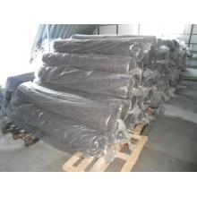 Геотекстильное полотно GeoMax  150 г/м2, ширина 3м, длина 100м