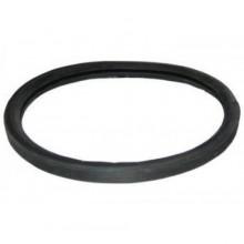 кольцо резиновое ПП 110