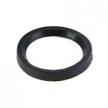 кольцо резиновое ПП 50