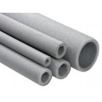 Теплоизоляция для труб (136)