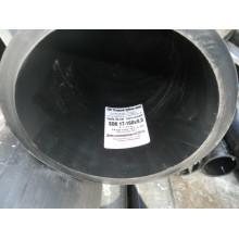 Труба ПНД DN160 х 9,5 SDR17 PN10 ПЭ100, питьевая, (труба 12м), ГОСТ 18599-2001