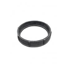 Кольцо колодезное внеш. диам 1060 мм, внутр 970 мм, выс. 200 мм