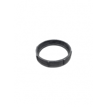 Кольцо колодезное внеш. диам 1060 мм, внутр 970 мм, выс. 250 мм