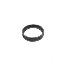 Кольцо колодезное внеш.d= 800мм внутр.d= 720мм .высота. 200мм.