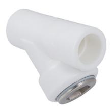 Клапан обратный 20 PP-R VALTEC (VTр.716.0.020)