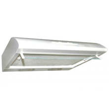 Воздухоочиститель ELIKOR Olympia 60  Белый / фильтр
