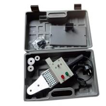 Комплект сварочного оборудования 500 Вт, Black Gear 99504