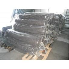 Геотекстильное полотно GeoMax  150 г/м2, ширина 3м, длина 100м ( цена за 1 м2,  1 рулон 300 м2)