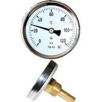Термометры (33)