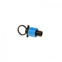 Заглушка для ленты SL-007
