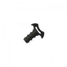 Заглушка для садовой трубки SL-020