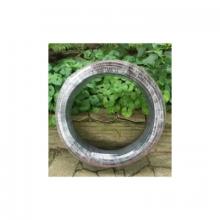 Трубка садовая ПНД  d16 (бухта - 100м)