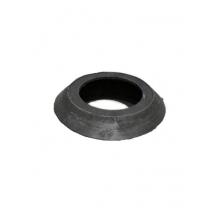 Конусный переход для колодца внеш. диам 740-1060 мм, внутр 540-970 мм, выс. 140 мм