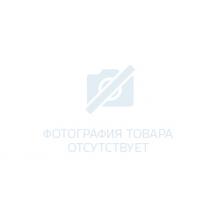 Вентиль 20 PP-R г/г ХРОМИРОВАННЫЙ LUX Rosturplast