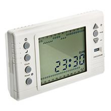 Хронотермостат электронный VALTEC (VT.AC710.0.0)
