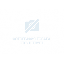 Вентиль 25 PP-R г/г ХРОМИРОВАННЫЙ LUX Rosturplast
